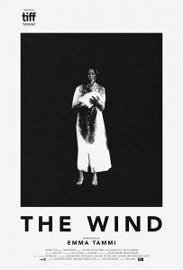 فیلم باد The Wind