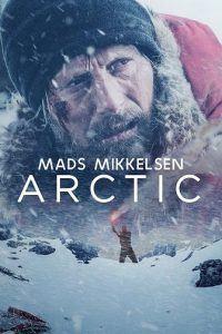 دانلود فیلم شمالگان