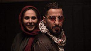دانلود رایگان فیلم ایرانی خشم و هیاهو