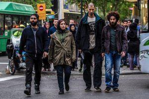 دانلود رایکان فیلم ایرانی لانتوری