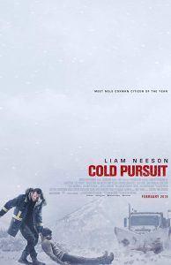 دانلود فیلم تعقیب سرد