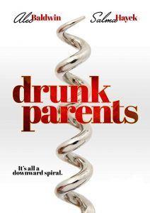 دانلود فیلم والدین مست