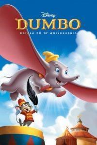 دانلود رایگان انیمیشن دامبو