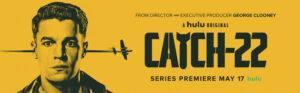 سریال Catch-22