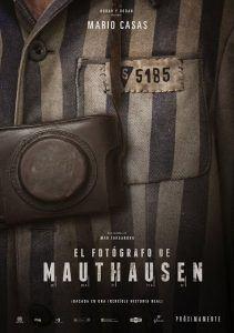 دانلود فیلم عکاس ماوتهاوزن