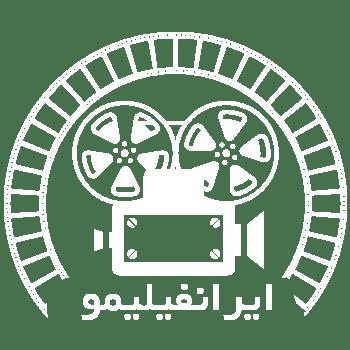 » دانلود سریال دیدن See فصل اول با زیرنویس فارسی