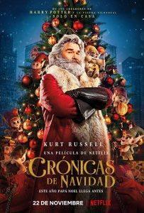 دانلود فیلم ماجراهای کریسمس