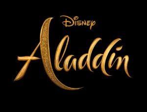 دانلود فیلم علاءالدین