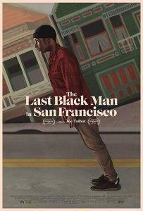 دانلود فیلم آخرین سیاهپوست در سانفراسیسکو