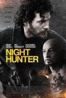 دانلود فیلم شکارچی شب