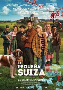 دانلود فیلم سوئیس کوچک