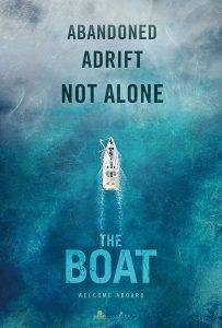 دانلود فیلم قایق