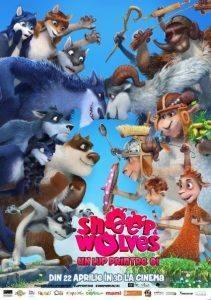 دانلود انیمیشن گوسفندها و گرگ ها