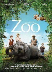 دانلود فیلم باغ وحش