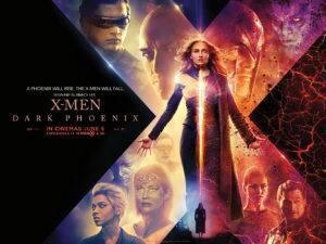 دانلود فیلم مردان ایکس