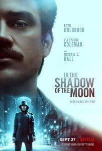 دانلود فیلم در سایه ماه