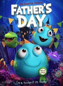 دانلود انیمیشن روز پدر