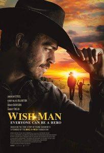 دانلود فیلم آرزوی یک مرد