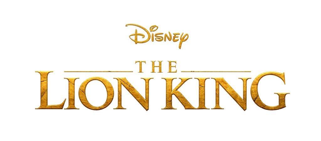 دانلود فیلم شیر شاه