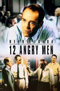 دانلود فیلم ۱۲ مرد خشمگین