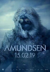 دانلود فیلم آموندسن
