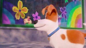 دانلود انیمیشن سگ های انتقام جو