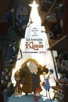 دانلود انیمیشن کلاوس