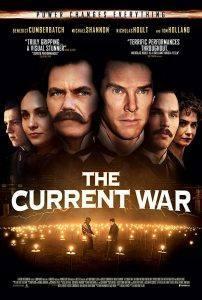 دانلود فیلم جنگ جریان