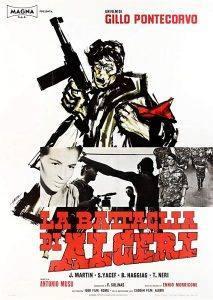 دانلود فیلم نبرد الجزایر