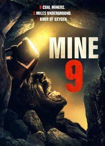 دانلود فیلم معدن شماره 9
