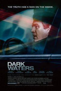 دانلود فیلم آب های تیره