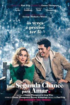 دانلود فیلم کریسمس پیشین