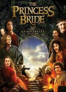 دانلود فیلم عروس شاهزاده