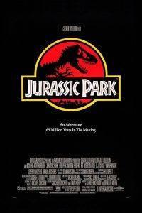 دانلود فیلم پارک ژوراسیک