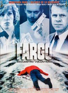 دانلود فیلم فارگو