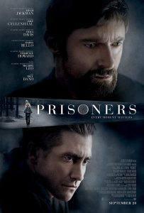 دانلود فیلم زندانیان