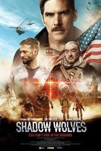 دانلود فیلم گرگ های سایه