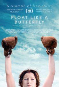 دانلود فیلم شناور مثل یک پروانه