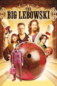 دانلود فیلم لبوفسکی بزرگ
