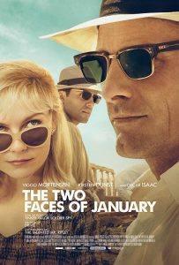 دانلود فیلم دو چهره ژانویه