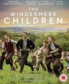 دانلود فیلم بچه های ویندرمر