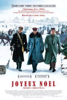 دانلود فیلم کریسمس مبارک