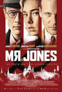 دانلود فیلم آقای جونز