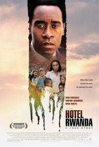 دانلود فیلم هتل روآندا