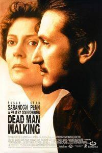 دانلود فیلم راه رفتن مرد مرده