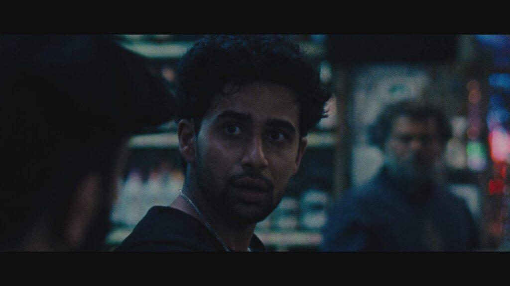 دانلود فیلم مرد قاتل
