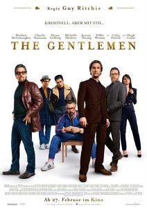 دانلود فیلم آقایان