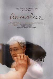 دانلود فیلم آنومالیسا