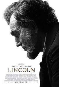 دانلود فیلم لینکلن