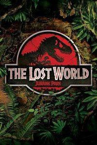 دانلود فیلم ژوراسیک 2 دنیای گمشده